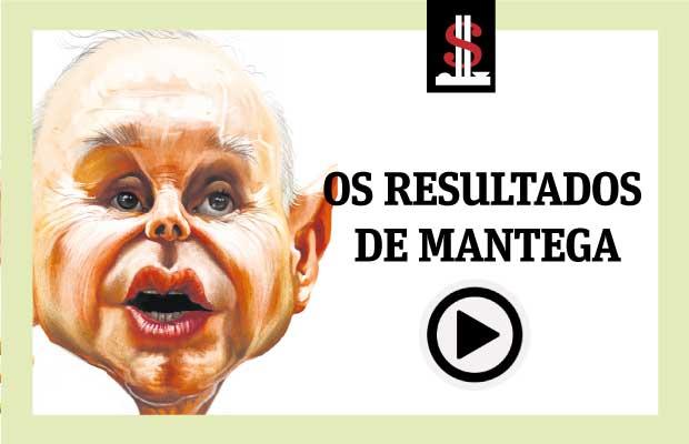 chamada_resultados_mantega